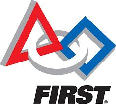 NE District Hartford Event logo