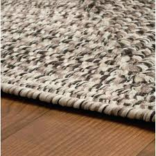 large oval rugs oval woven rug hand rugs club large oval braided area rugs