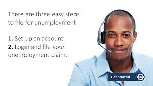 Review mo unemployment eligibility guidelines and to file a claim for unemployment insurance benefits in missouri, you will need to register with if you are not a u.s. Uinteract Login