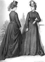 th century women s clothing google search cowboy shooting 19th century women s clothing google search