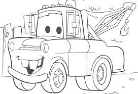 Free Grave Digger Coloring Pages Grave Digger Monster Truck Coloring