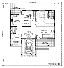 27+ 150 Sqm House Design Plan Background