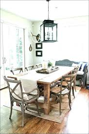 chandeliers for dining room farmhouse style chandelier dining room chandeliers kitchen rectangle light island lighting chandelier