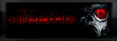 Image result for top 100 gaming forum signatures