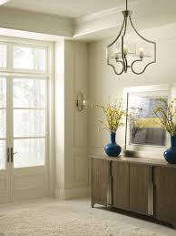 progressive lighting chandeliers. love your entryway lighting and make guests feel welcome as soon they enter the front progressive chandeliers