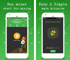 If you want to get down to business, for free, then this may be the bitcoin mining android app you need. Bitcoin Mining Earn Bitcoins Btc Miner Apk Download For Android Latest Version 2 0 Bitcoinminer Com