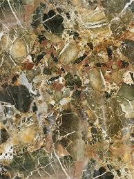 <b>Пленка самоклеющаяся 45смх2м</b>, мрамор (натуральный камень ...