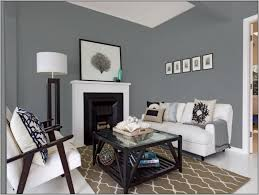 choosing rustic living room. Interesting Room Living Room Paint Colors Rustic Tags Warms Rooms Color Best Inside Choosing W