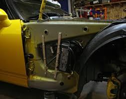 jodan s honda s2000 turbo project 365 racing net blog 3641 971x768