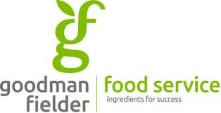 goodman logo png. goodman fielder food service logo png