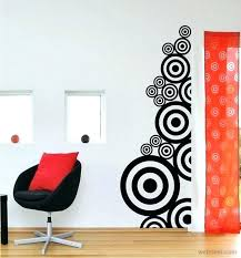 simple wall paintings trend for living room astonishing painting bedroom paint color ideas 2016