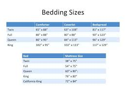 king size bed headboard measurement twin mattress furniture queen duvet measurements dimensions australia difference