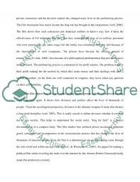 review of for essay example topics and well written  review of for essay example