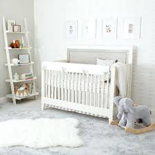 cool nursery furniture. Beautiful Furniture Grey And White Baby Nursery Ideas Cool Furniture Full Size Of Girl  Within With Decorations To A