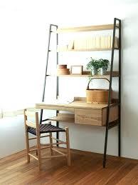over desk shelves great desk over desk storage shelf desk shelf storage small desktop inside desk over desk shelves