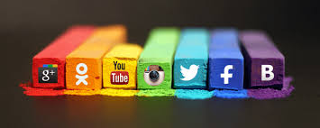 Как работает маркетинг социальных связей