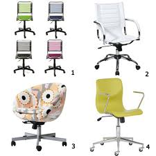 ikea red office chair. Ikea Office Chairs New Best Of Chair My Inspiration Red