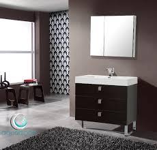 bathroom vanities miami florida. Bathroom Vanities Miami Fl Brilliant On Intended For Homely Idea Florida Modern Design Ideas In 1 O