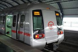 Delhi Metro Fare To Increase Today As Dmrc Rejects