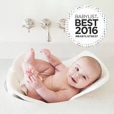 bath rings for babies for the tub lovely 21 beautiful infant bath chair of bath rings