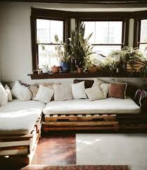 make pallet furniture. Diy Pallet Couch How To Make A Tutorial And Great Ideas Furniture Pinterest O