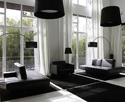 Einrichtung Wohnzimmer ...