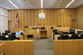 Interior Design Schools In Utah Mesmerizing District Of Utah United States District Court