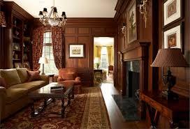 Traditional Interior Design home improvement ideas