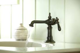 kohler forte bathroom faucet bathroom faucets full size of all in one sink delta single handle