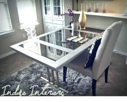 office desk mirror. Unique Office Office Desk Mirror Metallic Silver Mirrored Table  With Gold Legs In Office Desk Mirror D