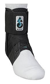 Zamst A2 Dx Size Chart Best Ankle Brace For Basketball 2019 Reviews Of Our Top 5