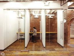 cool open office space cool office. Coolest Office Spaces Booth - Google Search Cool Open Space