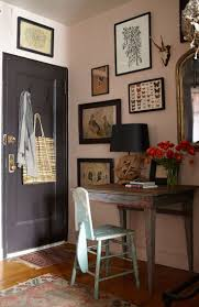 Best Images About Small Apartments On Pinterest - Small new york apartments interior