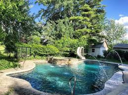 5 ft deep above ground pools for the pool barrington pools