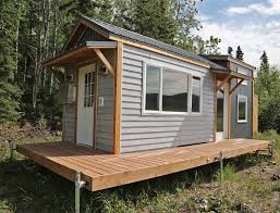 ... ana white quartz tiny house free tiny house plans diy projects Tiny  Cabin Ideas ...