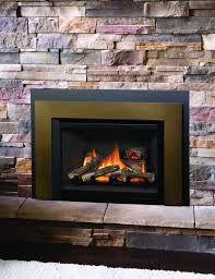 Valor Windsor ArchValor Fireplace Inserts