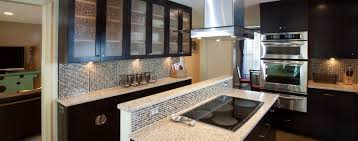 Signature Kitchen Design Silver Spring Md Kitchen Remodeling Contractor Signature