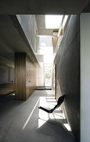 ground floor kitchen design by fkl architects architect omer arbel office click