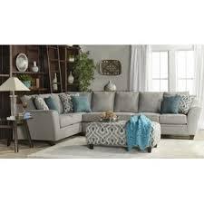 most comfortable sectional sofa. Granada Sectional Most Comfortable Sectional Sofa A