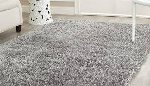 white looking chevron small rugs blue black large gray and fluffy good rug target striped grey