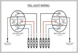2001 ford f150 headlight switch wiring diagram images 89 ford f wire diagram 2002 f150 lights wedocable