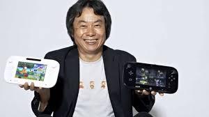[HILO OFICIAL] Wii U Images?q=tbn:ANd9GcTTzOSiQg5YdxQ2wuMw4tHnGLSNo-Fd4tM5b2LIefpyvTbfBFoKEQ