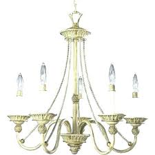 decorative chandelier candle covers lamp candle covers decorative chandelier candle covers antique lamp