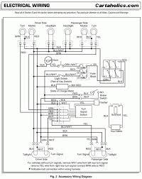 ezgo brake light wiring diagram wiring diagram ezgo rxv wiring diagram schematics wiring diagramwiring diagram for ezgo rxv solution of your wiring diagram