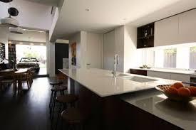 bathroom and kitchen design. kitchen \u0026 bathroom designs and design