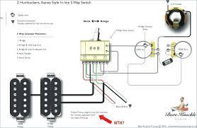 5 way switch wiring diagram light wiring diagram g8 Double Switch Wiring Diagram at Wiring Inline Switch Diagram