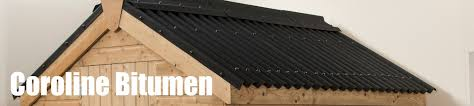 please note all corrugated sheets are delivered direct by the manufacture please allow 2 5 days for delivery minimum delivery is 10 sheets