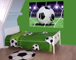 Voetbal Bal Vliesbehang Schipperkids De Leukste Kinder Woonwinkel