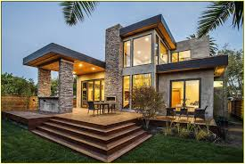 Attractive Martis Prefabricated Luxury Homes Plus Prefabs Luxury  Prefabricated Luxury Homes Luxury Prefab Homes in Pre