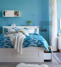 Queen Bed Frames Beds And On Pinterest Bedroom Page Interior Design Shew  Waplag Ideas Classic Master